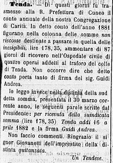 193 du 19 8 1882