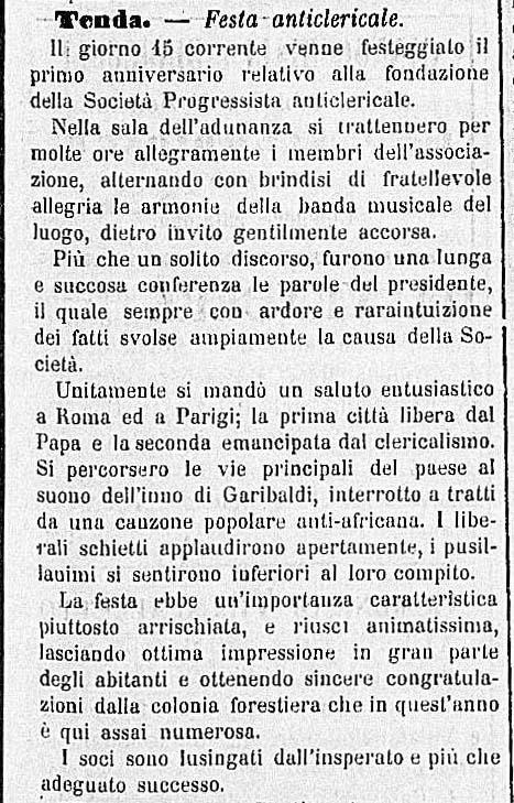 193 du 21 9 1887