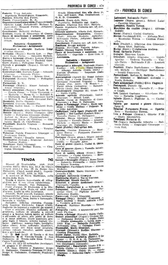 1939 a