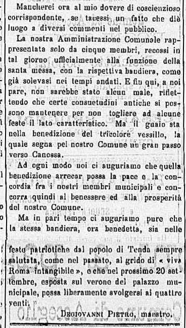 194-du-19-8-1905-1.jpg