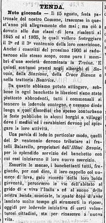 194-du-19-8-1905.jpg