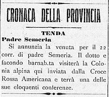194 du 19 8 1918