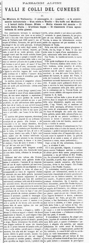 194-du-21-8-1908-1.jpg