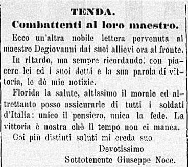 194 du 19 8 1915