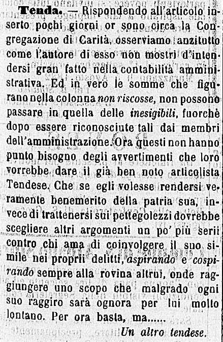 195 du 22 8 1882