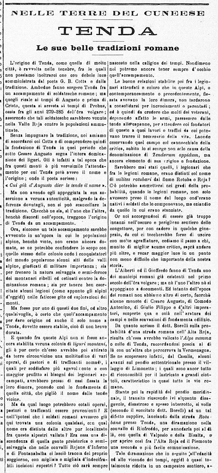 195 du 23 8 1911