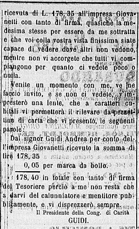 196 du 23 8 1882a
