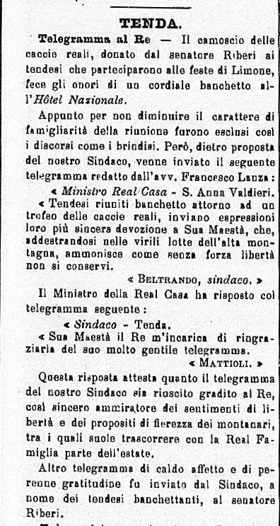 196 du 24 8 1911