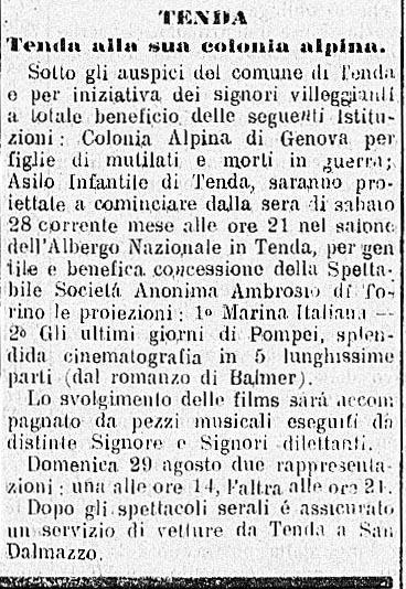 197 du 24 8 1920