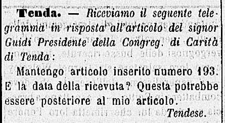 197 du 24 8 1882