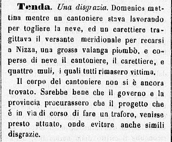 20 du 23 1 1867