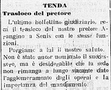 200 du 26 8 1916