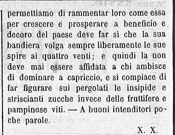 201 du 28 8 1878 a