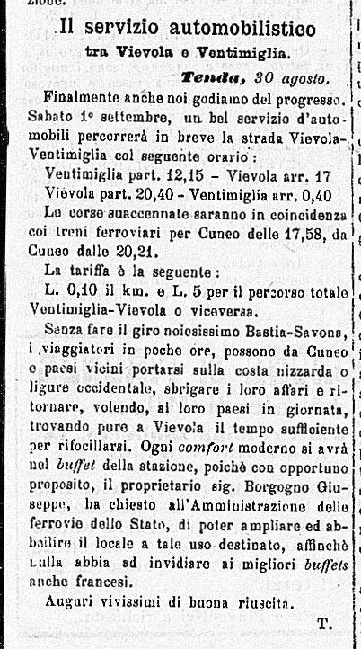203-du-31-8-1906.jpg