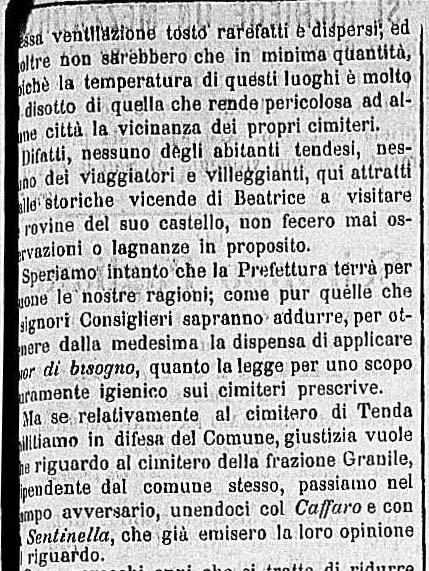 203 du 2 9 1887a