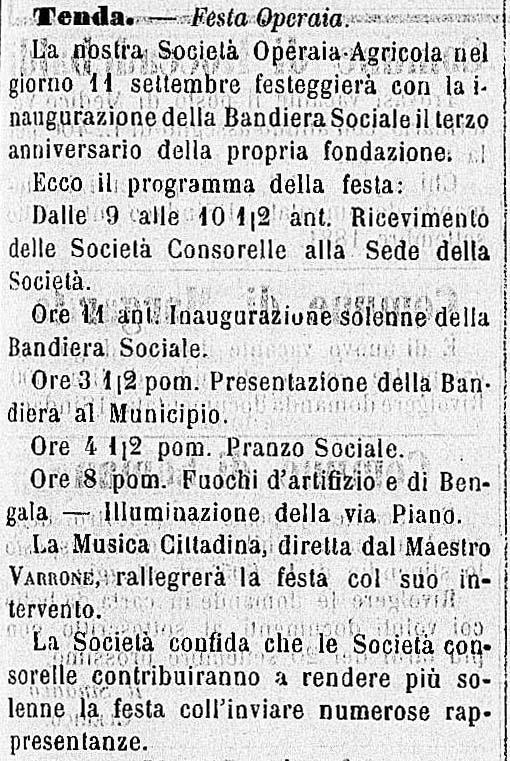 207 du 6 9 1881