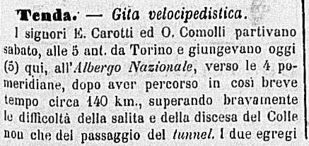 207 du 7 9 1887