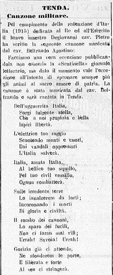 208 du 4 9 1915