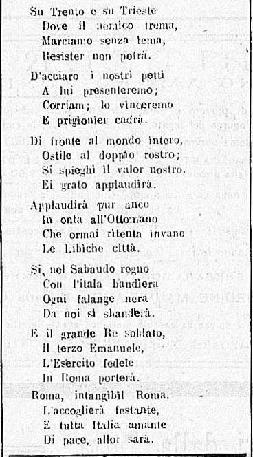 208 du 4 9 1915a