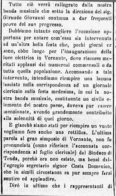 209-du-7-9-1906-1.jpg