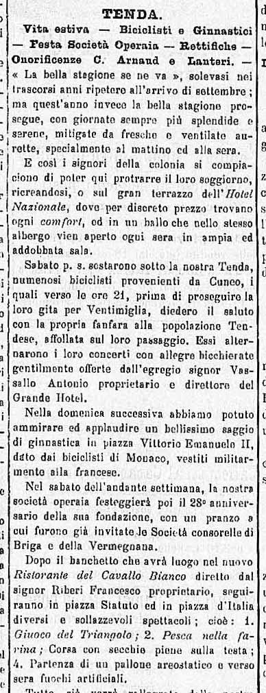 209-du-7-9-1906.jpg