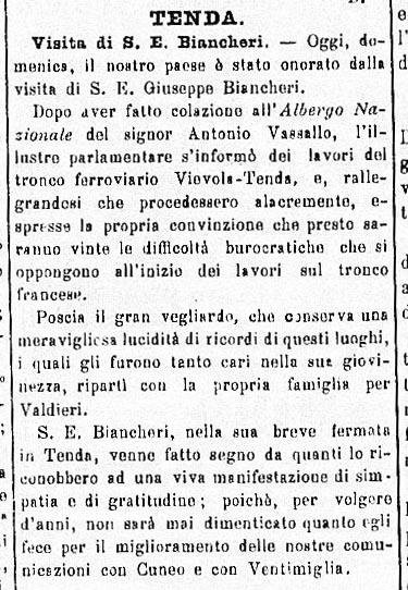 209-du-9-9-1908-1.jpg