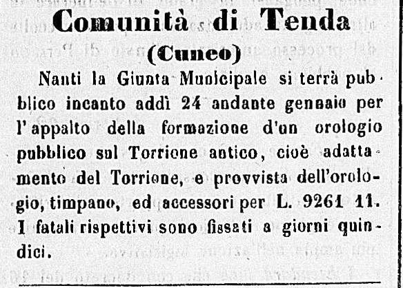21 du 24 1 1867