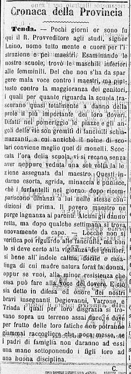 21 du 26 1 1882