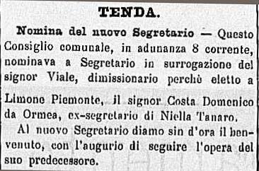 210-du-10-9-1903.jpg