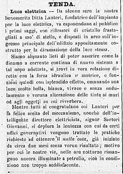 211-du-11-9-1902.jpg