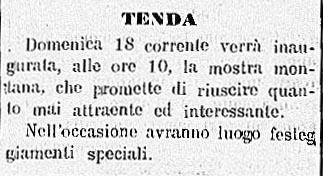 211 du 9 9 1921