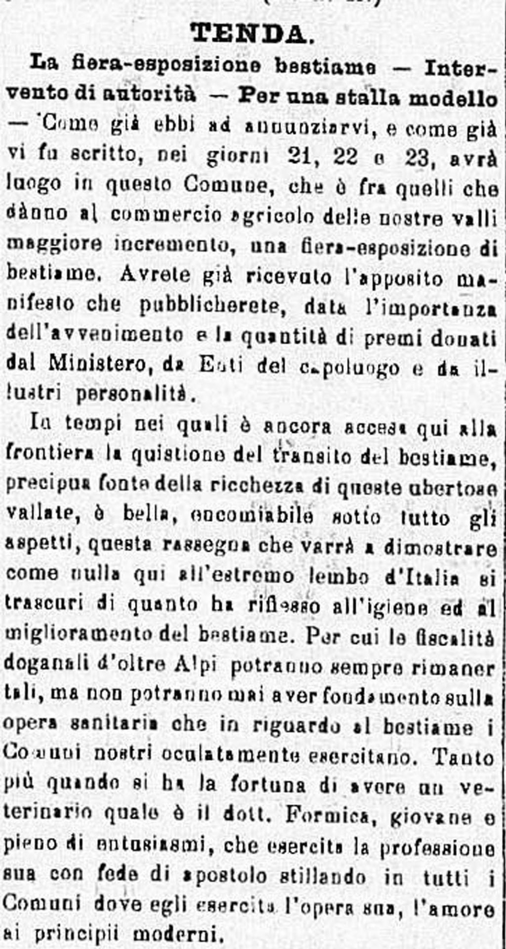 212 du 13 9 1911 a
