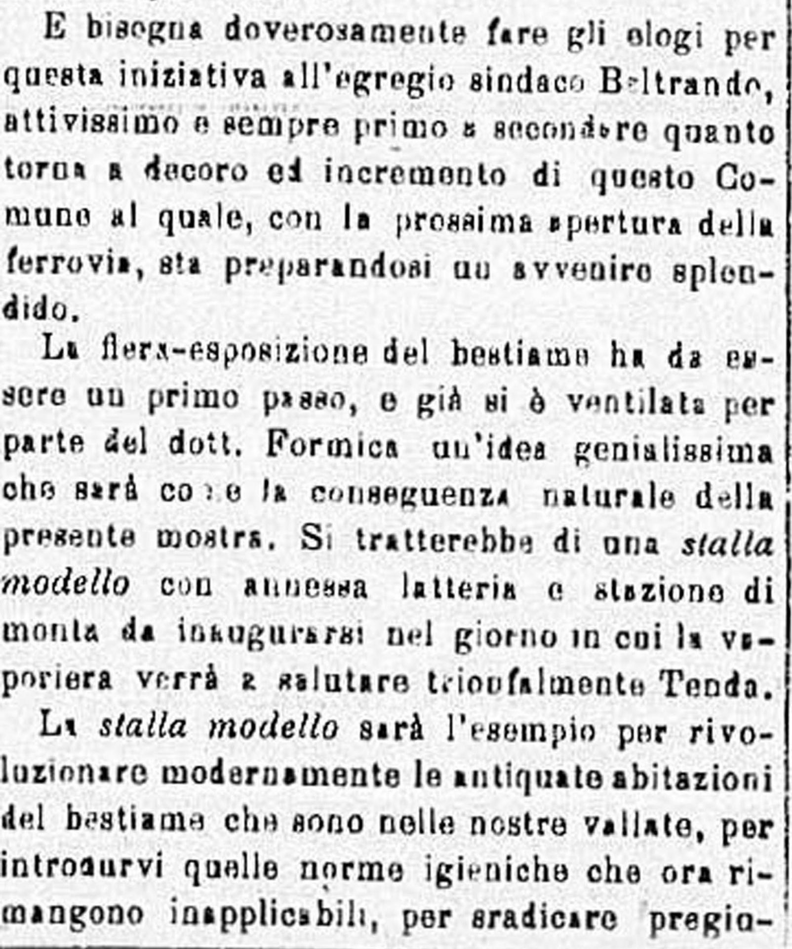 212 du 13 9 1911 ab