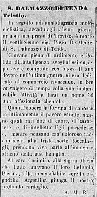 213 du 12 9 1923