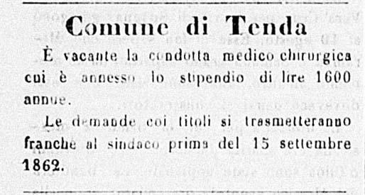 214 du 12 9 1862