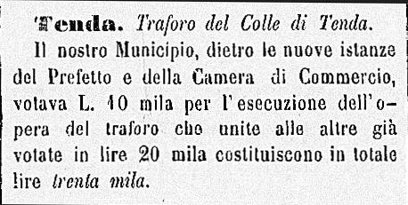 214 du 15 9 1870