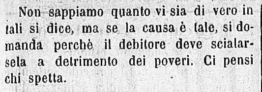 215 du 13 9 1878 a
