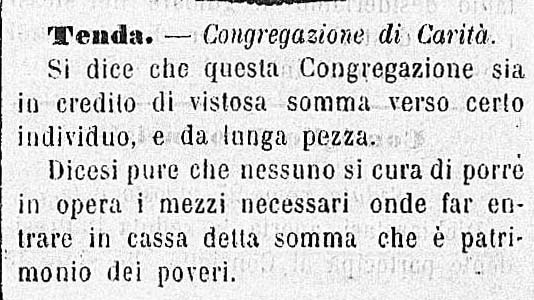 215 du 13 9 1878