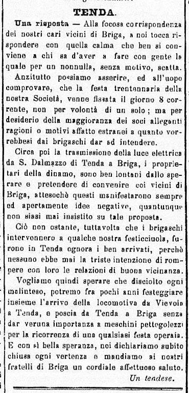 216-du-17-9-1908-1.jpg