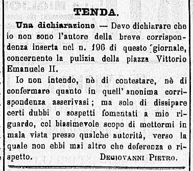 217-du-18-9-1906-1.jpg