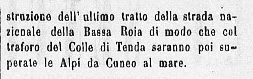 218 a du 18 9 1875