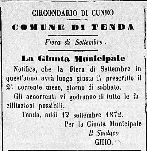 218 du 17 9 1872