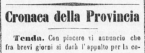218 du 18 9 1875