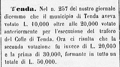 218 du 20 9 1870