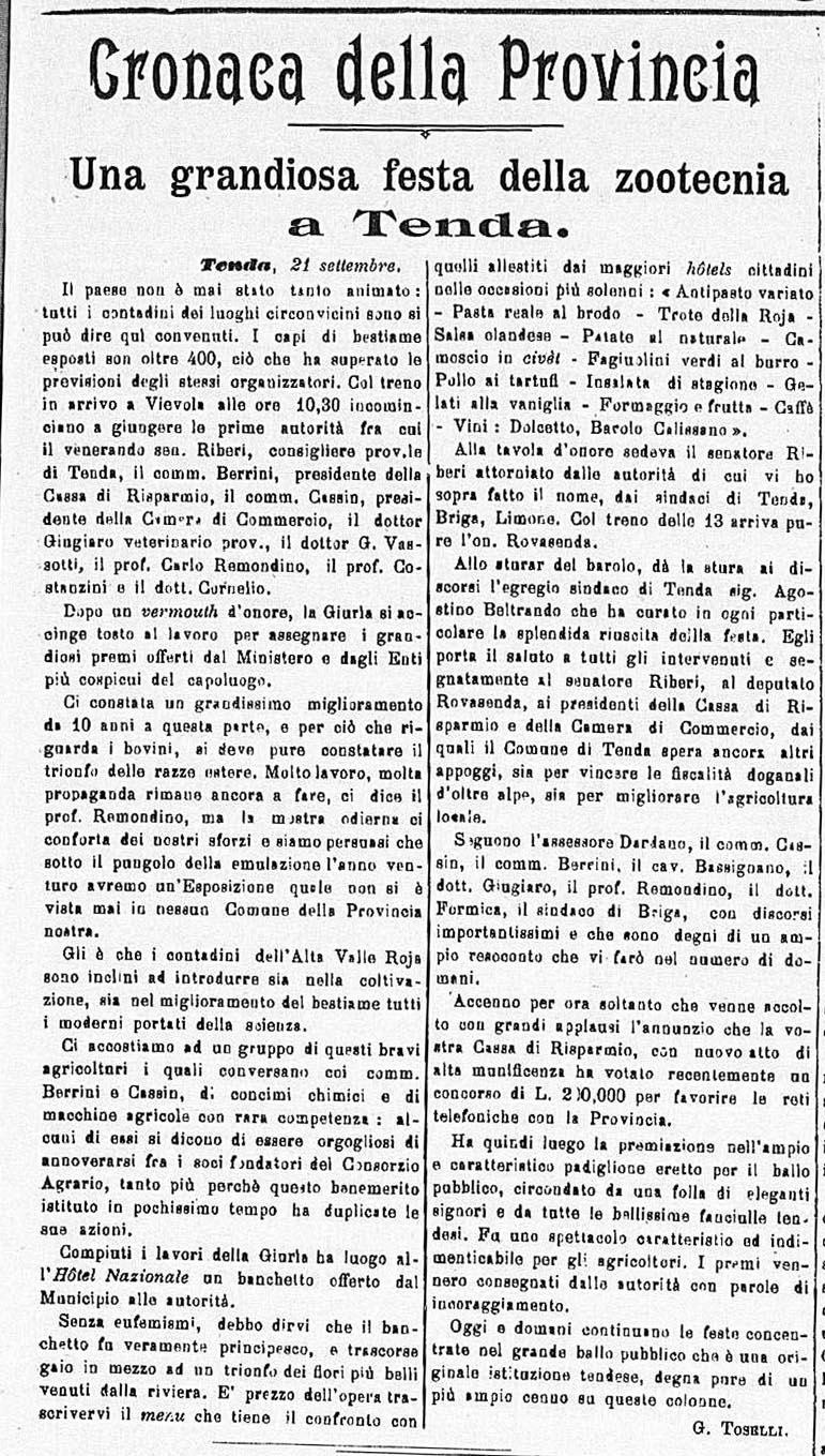 219 du 22 9 1911