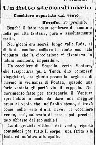 22-du-28-1-1904.jpg