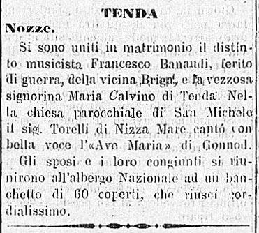 220 du 20 9 1920