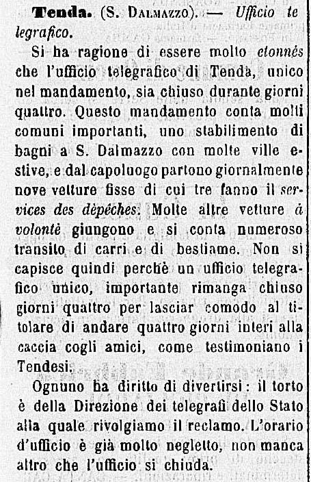 220 du 21 9 1882