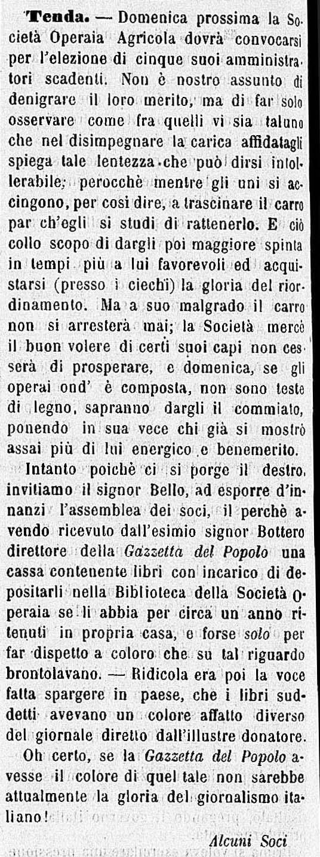 221 du 21 9 1880