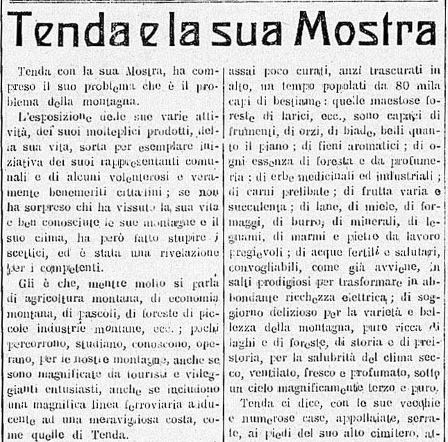 223 du 25 9 1921
